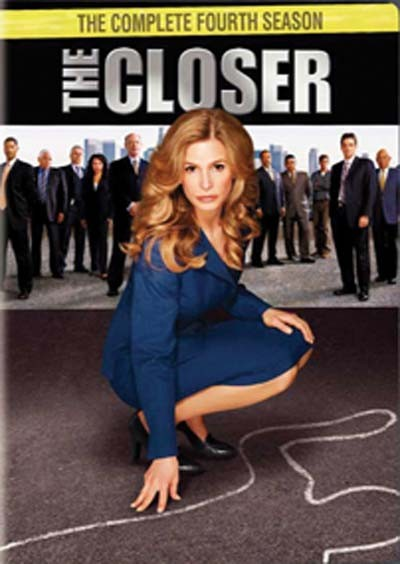 truetv.dvd.closer.jpg