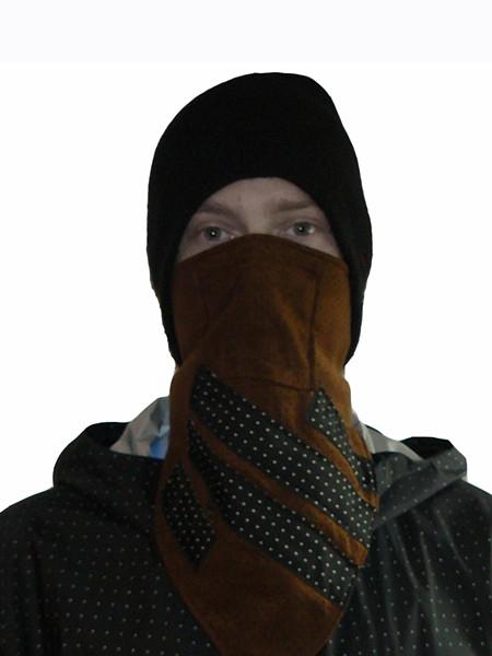 custom_mask_3.jpg