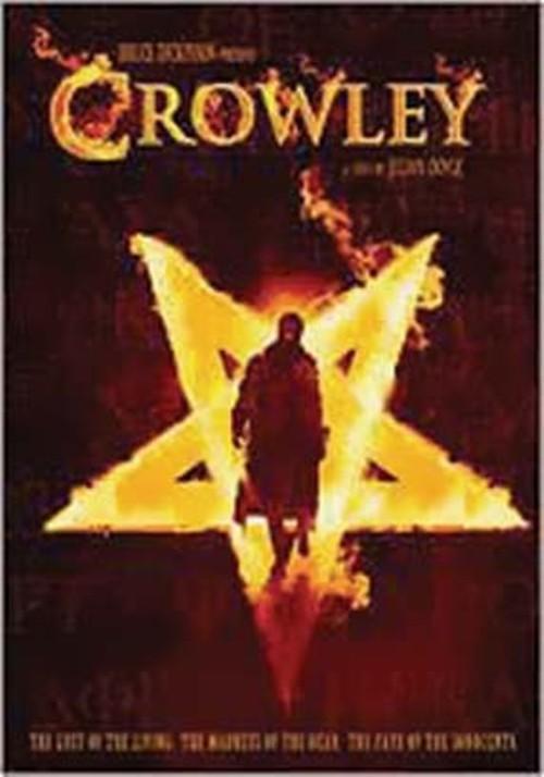truetv.dvd.crowley.jpg