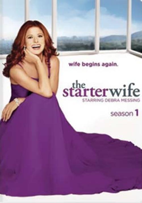 truetv.dvd.starterwife.jpg