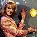 Casting Call: Nicole Kidman