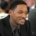 Casting Call: Will Smith