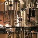Castle Creek Winery