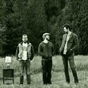 The Cave Singers, The Low Anthem, Murder By Death, Dead Meadow, Imaad Wasif & Spoon