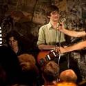 CBGB, Don Jon