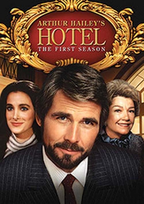 truetv.dvd.hotel.jpg