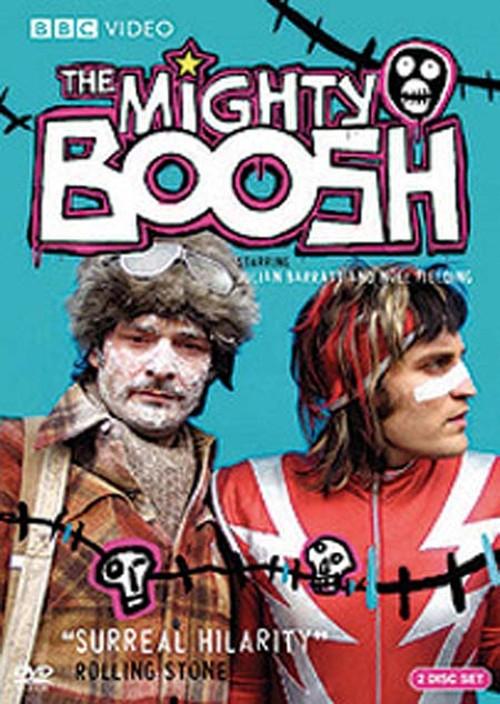 truetv.dvd.mightyboosh.jpg