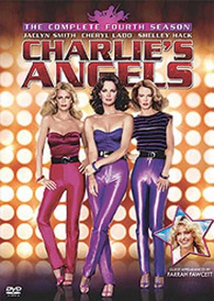 truetv.dvd.charliesangels.jpg