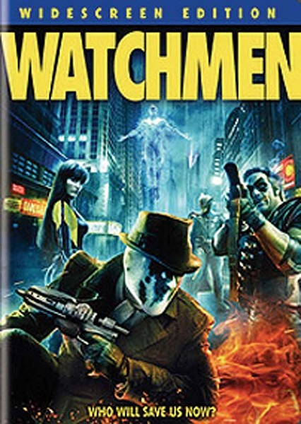 truetv.dvd.watchmen.jpg