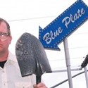 Cheap Shot | Delicious Ruts: Digging the Blue Plate Diner