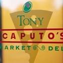 Cheese at Caputo's