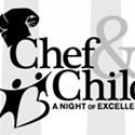 Chef & Child Fundraising Gala