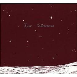 lowchristmas.jpg