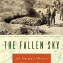 Christopher Cokinos: The Fallen Sky