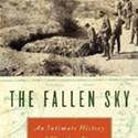Christopher Cokinos: The Fallen Sky