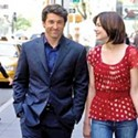 Cinema | Can't Buy Him Love: Leading-man status doesn't give <em>Made of Honor</em>'s Dempsey star charisma