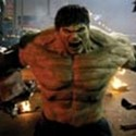 Cinema | It Had to Be Lou: <i>The Incredible Hulk</i> rekindles the spirit of a mediocre TV series