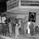 Cinema | Picket Fancies: If you want publicity for your movie, just get someone to protest it.