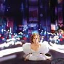 Cinema | Princess Charming: Amy Adams embodies a human cartoon in Enchanted