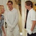 Cinema | Repeat Offender: Michael Haneke remakes his own <i>Funny Games</i>'and it's just as disturbing the second time around