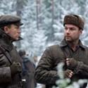 Cinema | Robin Hoodskis: Old-fashioned Hollywood storytelling shines again in <em>Defiance.</em>