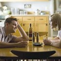Cinema | Sad Men: <em>Revolutionary Road</em> bypasses irony to evoke despair in post-war suburbia.