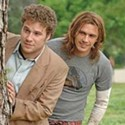Cinema | That's Exploitainment: <em>Pineapple Express</em> takes a funny but unfocused stroll through 1970s cinema.
