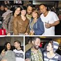 Circle Lounge & Metro After Dark