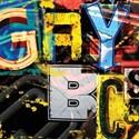 City Guide 2009 | Gay BCs of Utah