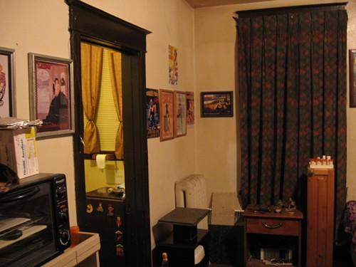 davesroom.jpg