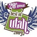 City Weekly celebrates 20 years of Best of Utah