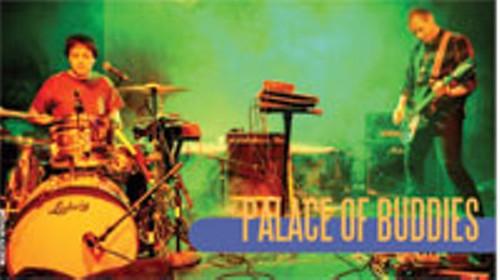 palace_of_buddies_1.jpg