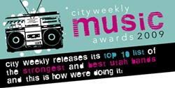 cwmusicawards_header.jpg