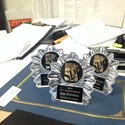 City Weekly Reporters Rake In Awards