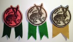 moxy_mosos_day_badges.jpg