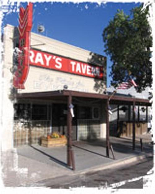 rays_tavern.jpg