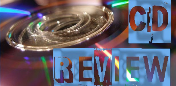music_cd_reviews-1.jpg