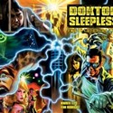 Comics | Blinded With Science: <em>Doktor Sleepless</em> serves up a densely plotted vision of a bleak future.