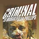 Comics | World of Noir Craft: <em>Criminal </em>revives hard-boiled pulp of decades past