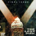 Comics | XX Rated: <em>Y: The Last Man</em>: One man plus a world of women equals one gripping finale