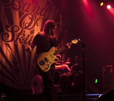 skulls_guitar_1.jpg