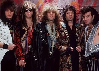 Concert Review: Bon Jovi at Energy Solutions Arena