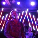 Concert Review: St. Lucia at The Urban Lounge