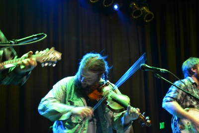 violin_player_good.jpg