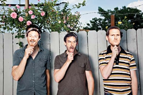 musiclive_guster_110113.jpg