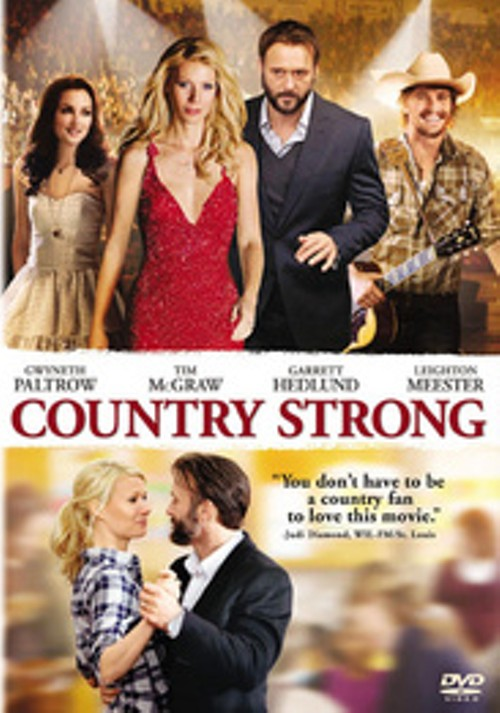 dvd.countrystrong.jpg