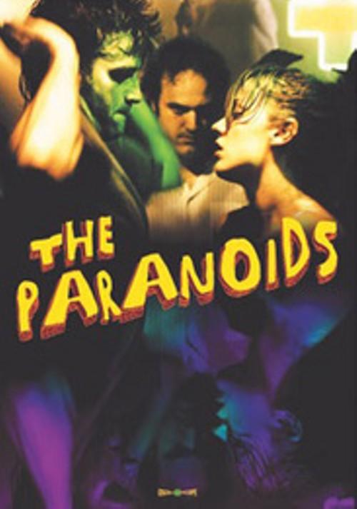dvd.paranoids.jpg