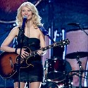 Country Strong, The Paranoids, Rachel Zoe Project, Sockville, Whitney Cummings