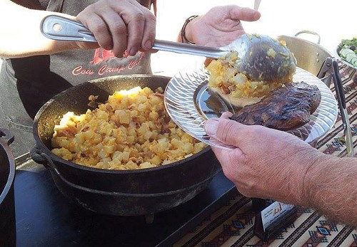 dining_second_helping.jpg