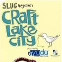 Craft Lake City Festival